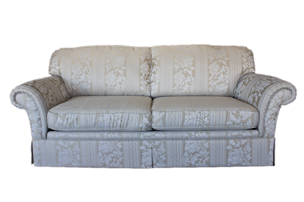 Pleasing Sofa Bed Melbourne Download Free Architecture Designs Scobabritishbridgeorg