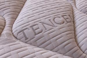 mattress australian made luxury