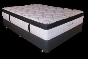 australian made mattress