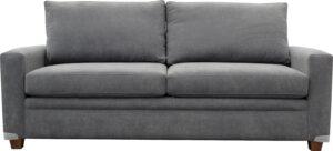 sofa 2 seat london