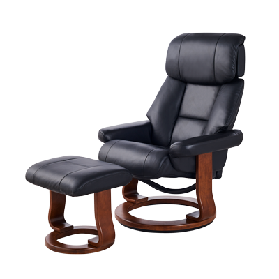 back care chair ergonomis design