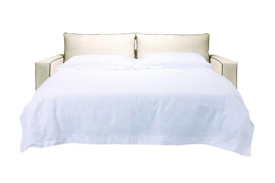 maverick-milson-sofa-bed-open-900x600.jpg