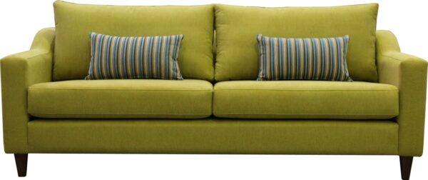 downtown sofa