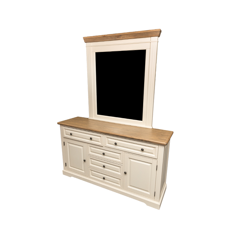 CAT-Bedroom-Furniture