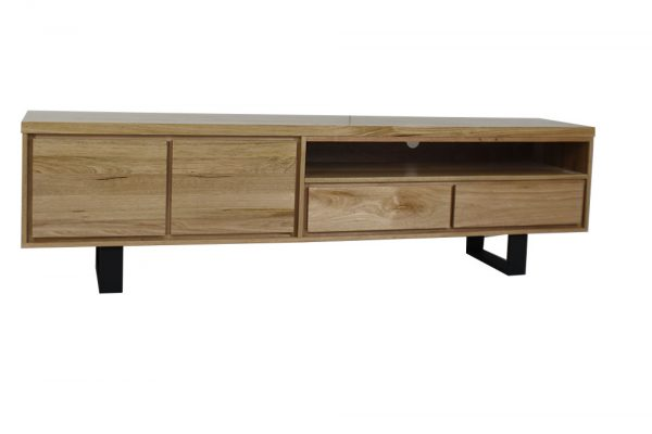 messmate tv entertainment console