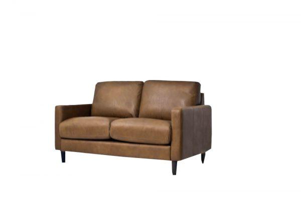 leather sofa ballarat