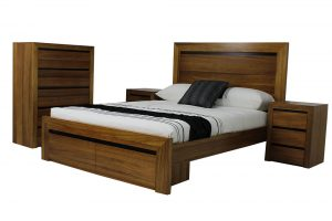 blackwood bedroom suite