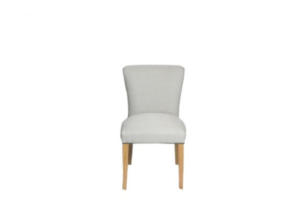 dining chair tuscan