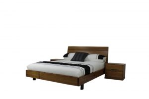 blackwood bedroom suite modern design with lo foot end