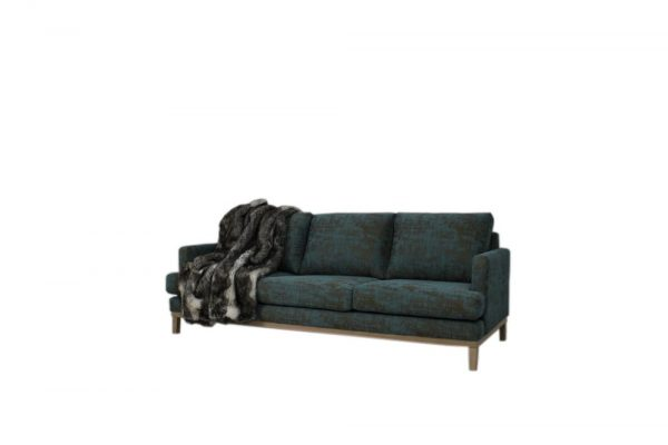 sofa fabric australian made 3 seats