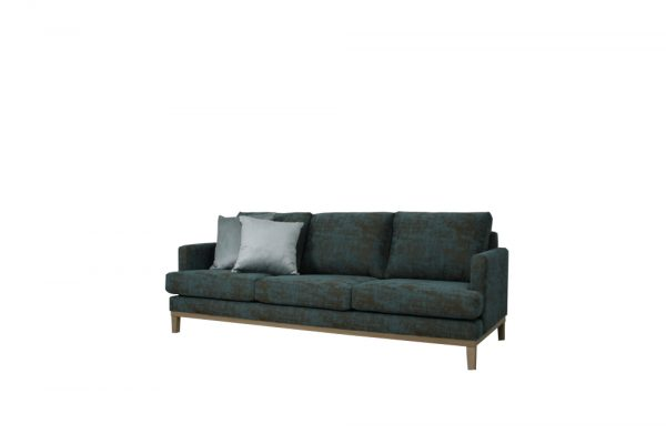 3 seat sofa fabric