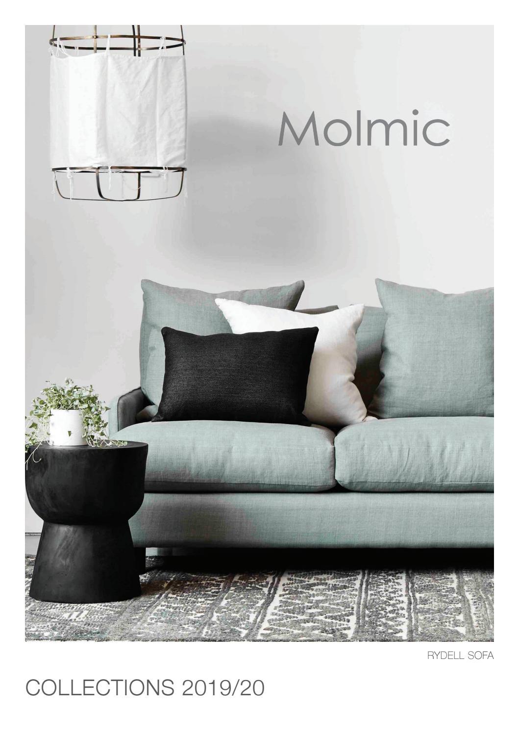 molmic gallery
