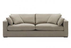 shona sofa