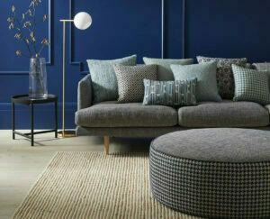 warwick fabric image of sofa