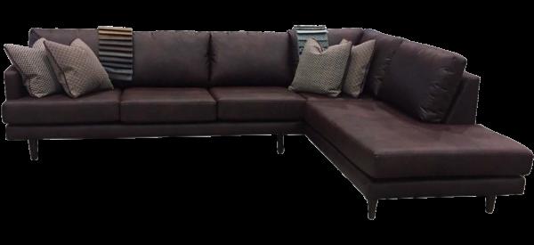 corner sofa australian made capacino
