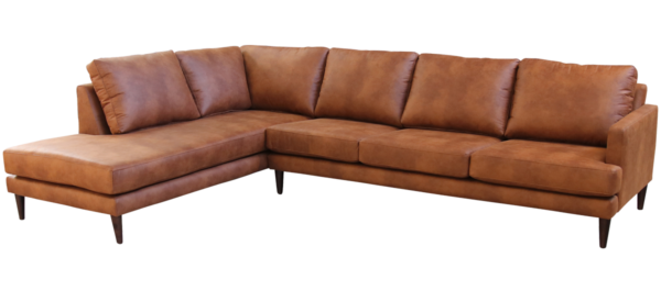 australian made sofa cappacino