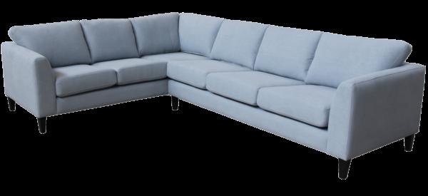 australian made modular sofa modern