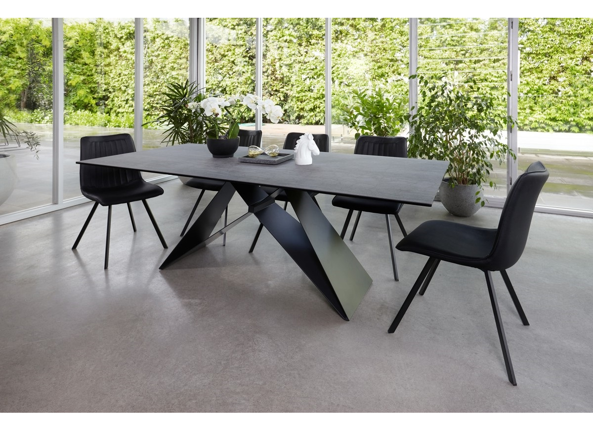 etna-fixed-ceramic-dining-table-shadow-grey-and-delphi-black-chairs