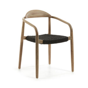 eucalyptus chair