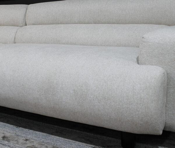 close up tana sofa